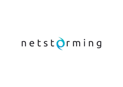 Netstorming