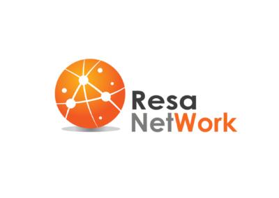 ResaNetWork