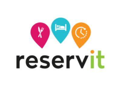 Reservit
